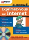 Exprimez-vous sur Internet