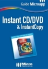 InstantCD/DVD & InstantCopy