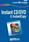 InstantCD/DVD & InstantCopy