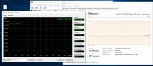 1-bench-ethernet-gigabit