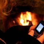GSM : nouvelle étude peu rassurante