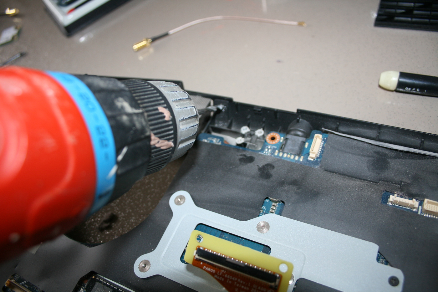 12-percage-chassis-alienware