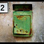 Un faux courrier attaque le Wi-Fi dans les Yvelines