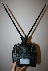 13-montage-avec-deux-antennes-omnis