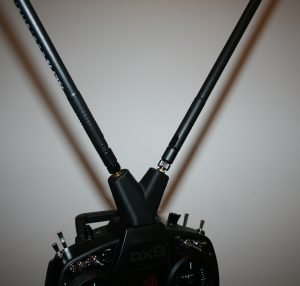 14-montage-avec-deux-antennes-omnis