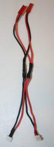 15-faisceau-electrique-pour-amplis