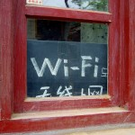 Beijing étend son réseau Wi-Fi