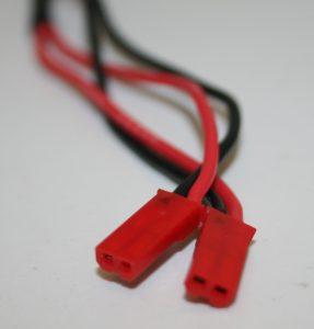 17-faisceau-electrique-pour-amplis