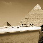 Le WiMAX s'invite en Egypte