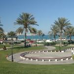 Des hotspots au Qatar