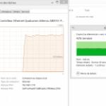 Comparatif des cartes Wifi 802.11 AC Alfa Network et test de débit
