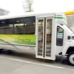 Du Wi-Fi à bord des bus Microsoft