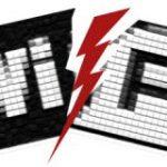 Utiliser du WEP pour cracker du WPA