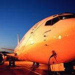 Guide de l'accès Wi-Fi gratuit dans les avions