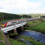 Les trains Virgin s'équipent en Wi-Fi