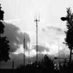 Avis favorable au Wi-Fi à Sainte-Geneviève