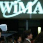 Sauvez le WiMAX en Artois