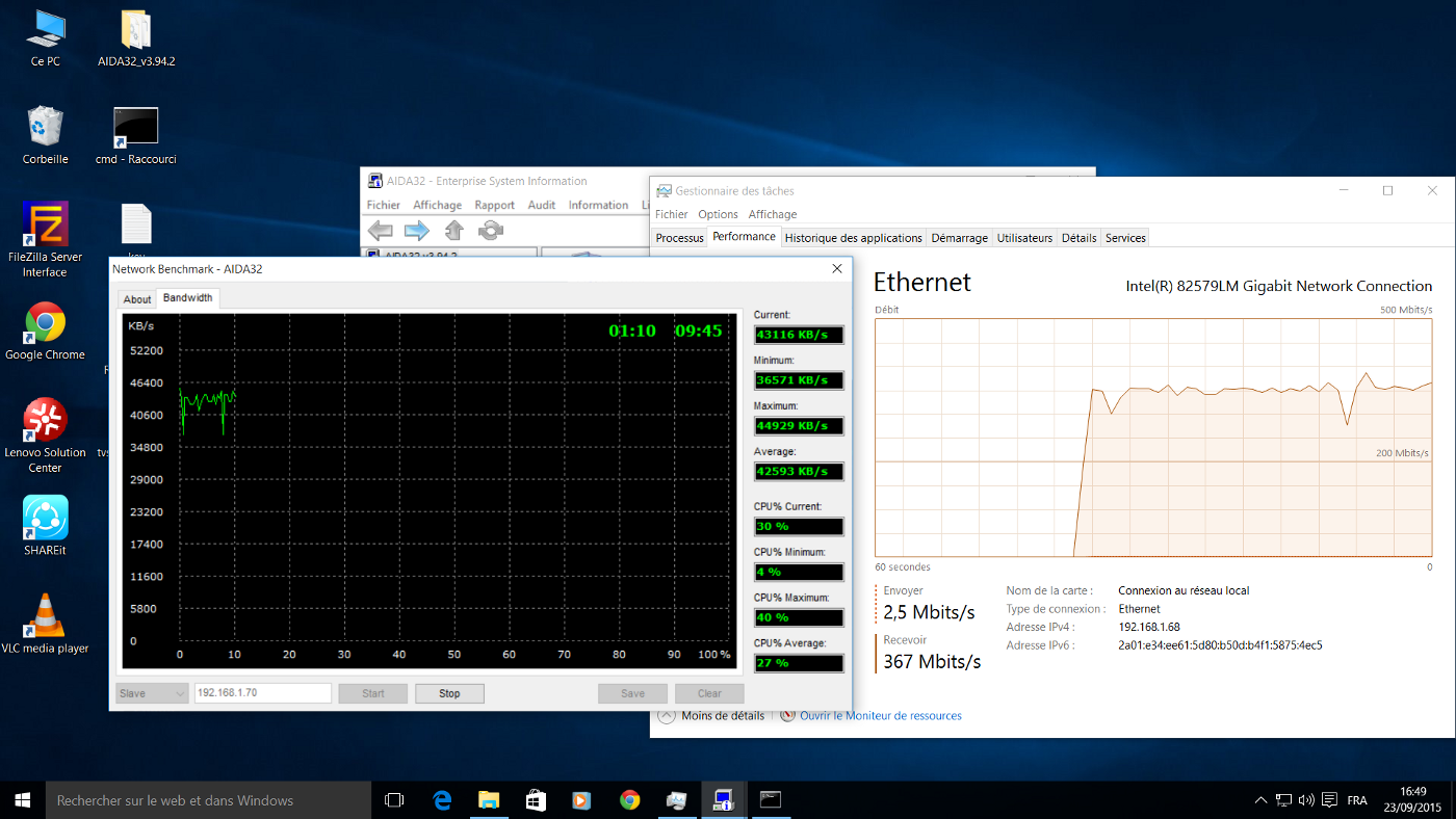 37-benchmark-intel-7260-80211-ac