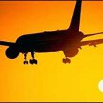 Lufthansa et Cisco mettent le Wi-Fi dans l'avion