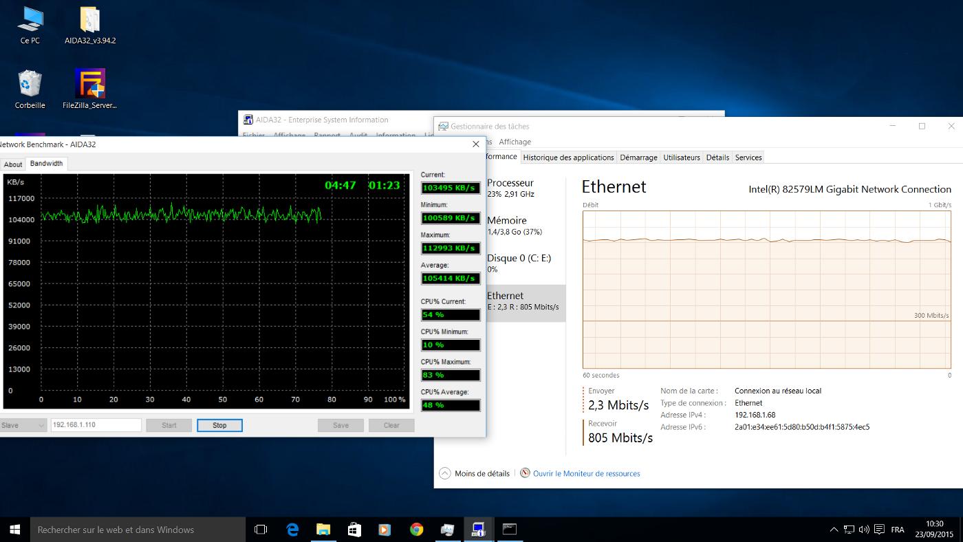40-test-bench-gigabit-ethernet