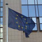 Le Wi-Fi une priorité pour l'Europe
