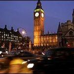 Les membres du Parlement en manque de Wi-Fi