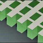 Les méta-matériaux au secours d'Internet