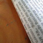 Read&Go : la fin des quotidiens papiers ?