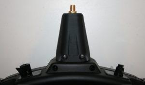 7-montage-antenne-9-dbi