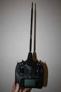 8-montage-antenne-9-dbi