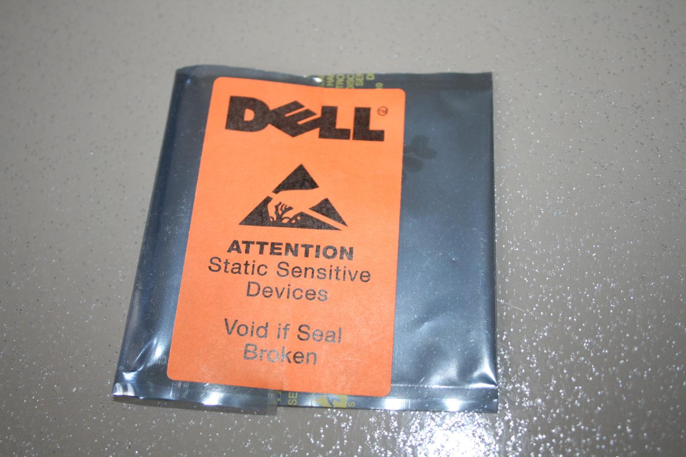 9-intel-7260-emballee