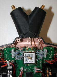 9-montage-avec-deux-antennes-omnis