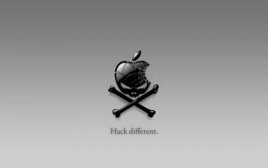 Apple-Hack