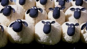 Des-moutons-de-Panurge-qui-suivent-sans-réfléchir