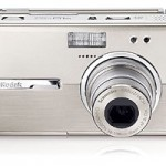 Kodak EasyShare One, produit star pour Noël 2005 ?