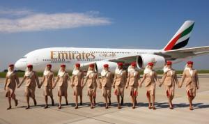 Emirates-@-zagrebdubaitheworld.blogspot.com_