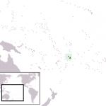 Les Samoa en Wi-Fi grâce à la Nouvelle-Zélande