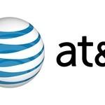 AT&T signe avec The Cloud