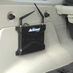 Des voitures Wi-Fi chez Chrysler