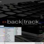 BackTrack, une distrib linux spéciale Wi-Fi
