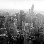 Chicago abandonne le Wi-Fi