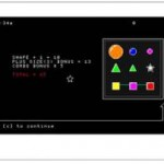 CollecTic, un jeu Wi-Fi homebrew pour PSP