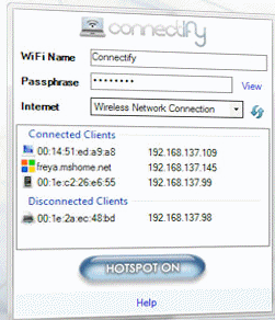 connectify_screen.png