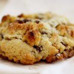 Vols de cookies en Wi-Fi