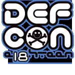 defcon18.png