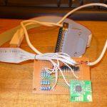 Fabriquez votre propre analyseur Wi-Fi