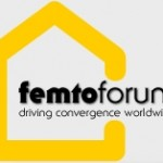 Femtocells : la convergence fixe mobile chez soi
