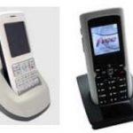 Freephone : le téléphone VoIP Wi-Fi de Free