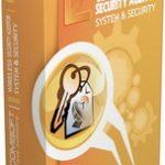 Logiciel russe disponible pour tester la sécurité des clés WPA