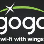 Le Wi-Fi à gogo sur les vols américains
